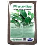 SEACHEM Flourite 7 kg substrat nutritif et décoratif pour aquarium d'eau douce