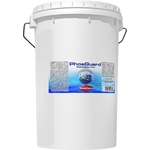 SEACHEM PhosGuard 100 L élimine rapidement les phosphates et silicates en aquarium d'eau douce et d'eau de mer