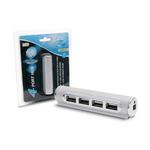 CLASSICA Hub 4 ports USB pour spots Classica Aqua-Brite