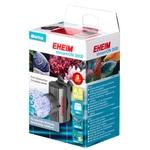 EHEIM streamON 3000 pompe de brassage avec débit fixe de 3000 L/h avec fixation par ventouses pour aquarium jusqu'à 250 L