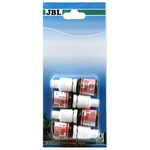 JBL Mg Magnesium Fresh Water Refill kit de recharge pour test JBL Mg Magnesium Fresh Water
