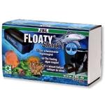 JBL Floaty Shark nettoyeur de vitre aimanté flottant spécial pour les vitres épaisses de 20 à 30mm