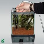 jbl-aquaex-10-35-nano-aquarium
