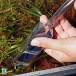 jbl-aquaex-10-35-nano