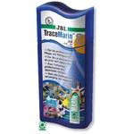 jbl-tracemarin-2-aquarium