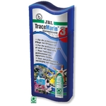 jbl-tracemarin-3-aquarium