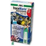 JBL TraceMarin 3 - 500 ml complément en oligo-éléments pour aquariums d'eau de mer
