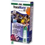 JBL TraceMarin 2 - 500 ml complément iodé pour les aquariums d'eau de mer
