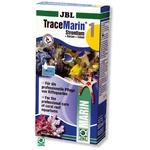 JBL TraceMarin 1 - 500 ml complément en strontium pour les aquariums d'eau de mer