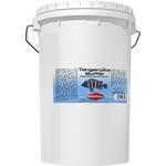 SEACHEM Tanganyika Buffer 20 Kg stabilise le pH entre 9.0 et 9.4 dans les aquariums avec cichlidés du lac Tanganyika