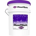 SEACHEM Reef Salt 20 kg sel synthétique conçu pour reproduire les eaux coralliennes naturelles
