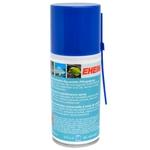 EHEIM Bombe d'entretien universelle à base de silicone pour la lubrification des parties mobiles et des joints de votre filtre