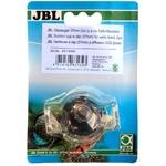 JBL Lot 2 ventouses en caoutchouc avec pince de fixation 37mm pour diffuseurs JBL Taifun