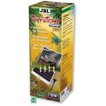JBL TerraTemp Heatmat 15W tapis chauffant de 28 x 35 cm pour terrarium