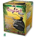 JBL TempSet Heat douille E27 avec protection anti-brulure pour émetteur de chaleur