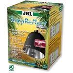 JBL TempReflect Light Réflecteur à clipser pour douille JBL TempSet