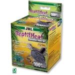 JBL ReptilHeat CeraTec 100w émetteur de chaleur en céramique pour terrariums