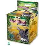 JBL ReptilHeat CeraTec 150w émetteur de chaleur en céramique pour terrariums