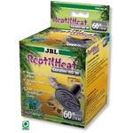 JBL ReptilHeat CeraTec 60w émetteur de chaleur en céramique pour terrariums
