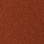betta-granulat-100