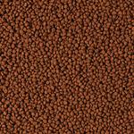 cichlid-carnivore-pellet-S-100