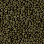 cichlid-herbivore-pellet-M-100