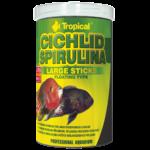 csm_cichlid-spirulina-large_1000_2f2fac0e22