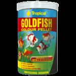 csm_goldfish-golour-pellet_1000_5554252e6d