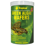 green-algae-wafers_1000