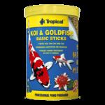 koi-goldfish-basic-sticks_1000-ml