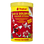 koi-goldfish-colour-sticks_1000-ml