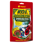 koi-goldfish-spirulina-sticks_01