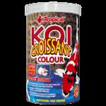 csm_koi-croissant-colour_1000_84ff1d4c4b