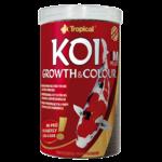 koi-growth-colour_M_1000ml