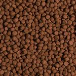 koi-growth-colour-pellet-size-M-100