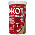 koi-growth-colour_S_1000ml