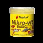 mikro-vit-basic-50-ml