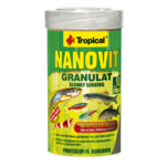 nanovit-granulat_100-ml