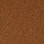 nanovit-granulat-100