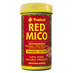 red-mico_150_Y