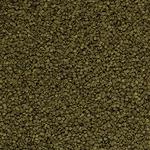 spirulina-granulat-100