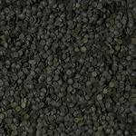 super-spirulina-forte-chips-100