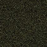 supe-spirulina-forte-granulat-100