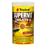 SUPERVIT-TABLETS-A-250-ml
