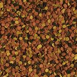 supervit-chips-100