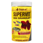 supervit-mini-granular_250