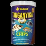 csm_tanganyika-chips_1000_d91653e779