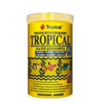 csm_tropical-1000-ml_4de0738bda