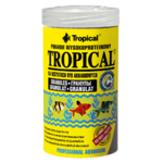 tropical-granulat_100