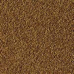 tropical-granulat-100